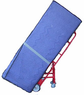 K-PhBooth-Cover-HandTruck