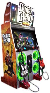 arcade game covers, custom arcade game covers
