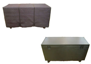 Road-trunk-cover-with-strap