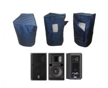 SpeakerDSR-155-Cover-Overview-600