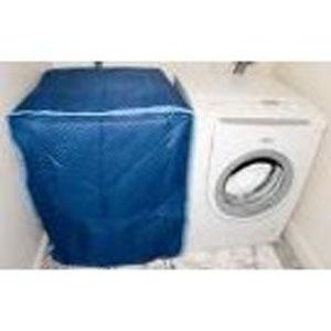 washercover-480x300